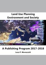 A Publishing Program 2017-2018