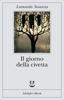 Leonardo Sciascia - Il giorno della civetta artwork