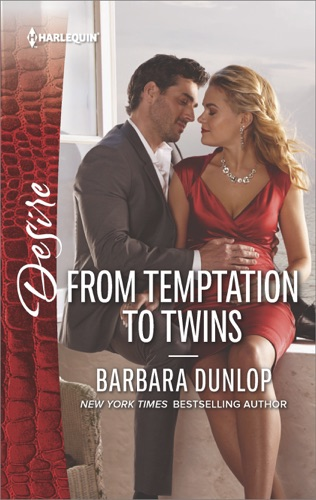 Barbara Dunlop - From Temptation to Twins