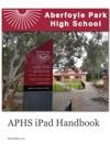 APHS IPad Handbook