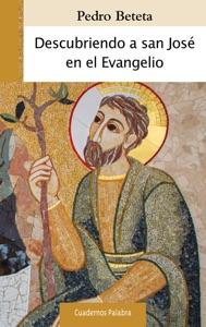Descubriendo a san José en el Evangelio Book Cover