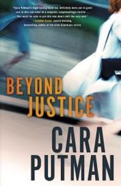 Beyond Justice PDF Download