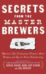 Secrets From The Master Brewers