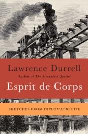 Esprit de Corps PDF Download