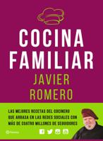 Download and Read Online Cocina familiar
