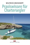Praxiswissen Fr Chartersegler