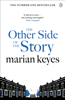 Marian Keyes - The Other Side of the Story artwork
