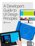 A Developer's Guide to UI Design Principles
