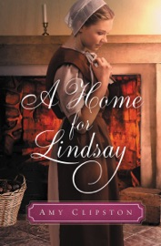 A Home for Lindsay PDF Download