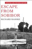 Download Escape from Sobibor ePub | pdf books