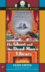 The Ghost And The Dead Mans Library
