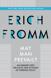May Man Prevail? PDF Download
