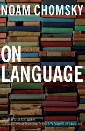 On Language PDF Download