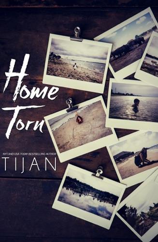 Tijan - Home Torn