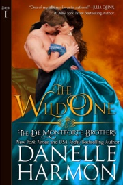 The Wild One book summary