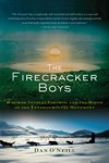 The Firecracker Boys