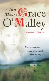Download and Read Online Grace O'Malley
