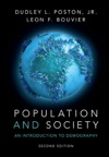 Population And Society Second Edition