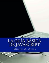 La Gu A B Sica De Javascript