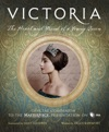 Victoria The Heart And Mind Of A Young Queen