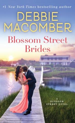 Blossom Street Brides PDF Download