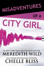 Misadventures of a City Girl PDF Download