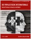 Die Populistische Internationale