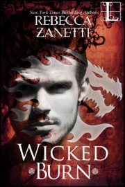 Wicked Burn PDF Download
