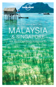 Lonely Planet's Best of Malaysia & Singapore