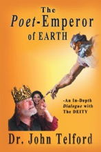 The Poet-Emperor of Earth: An in-Depth Dialogue with the Deity