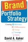 Brand Portfolio Strategy