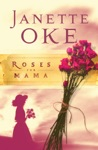 Roses For Mama Women Of The West Book 3
