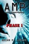AMP Phase 1