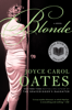 Joyce Carol Oates - Blonde  artwork