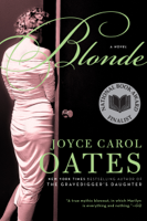 Blonde ebook Download
