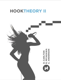 Hooktheory II PDF Download