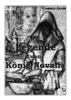 Die Legende Von Knig Novalis
