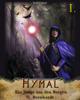 N. Bernhardt - Der Hexer von Hymal, Buch I - Ein Junge aus den Bergen ilustraciГіn