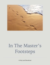 In The Master's Footsteps