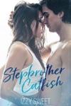 Stepbrother Catfish