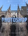 101 Photoshop Hidden Gems And Tips  Tricks