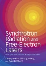 Synchrotron Radiation and Free-Electron Lasers