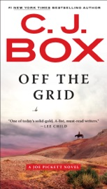 Off the Grid PDF Download