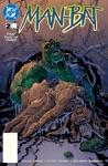 Man-Bat 1996- 2