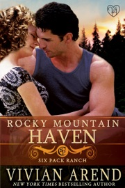 Rocky Mountain Haven PDF Download