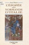 Lpope Des Normands DItalie