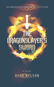 The Dragonslayer's Sword