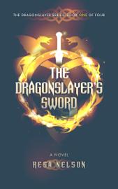 The Dragonslayer's Sword book