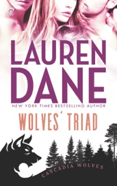 Wolves' Triad PDF Download