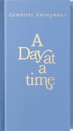 A Day at a Time Gamblers Anonymous PDF Download